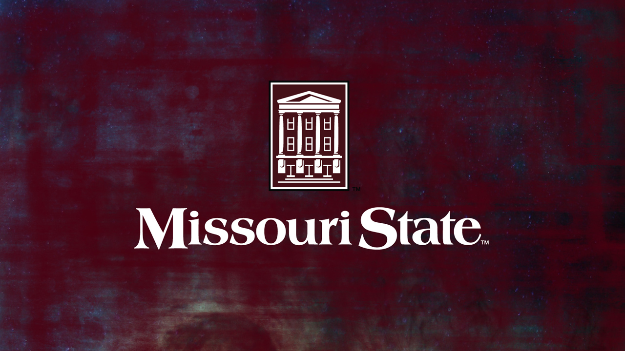 wallpaper go maroon missouri state university
