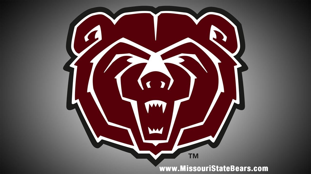 Wallpaper Go Maroon Missouri State University