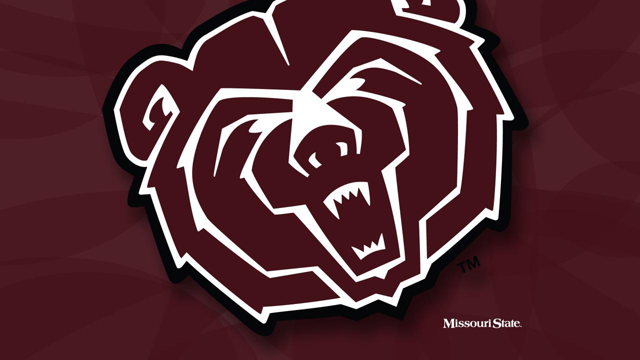 Tilted Bear Logo