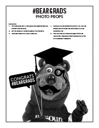 Commencement Photo Booth